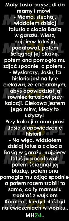 Very Funny Memes, Wtf Funny, Cool Pictures, Funny Pictures, Polish Memes, Weekend Humor, Happy Images, Funny Mems, Text Memes