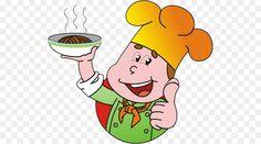 Paling Keren 30 Gambar Koki Kartun - Gambar Ipin Cartoon Chef, Cartoon Monkey, Monkey Monkey, Cartoon Download, Vector Free Download, Flag Semaphore, Chibi Panda, Cooking Clipart