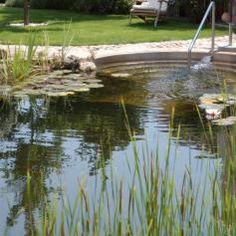 Privatgärten, Gartenplanung, Landschaftsplanung, Gartenarchitekt Parks, Private Garden, Landscape Architecture, Park, Parkas