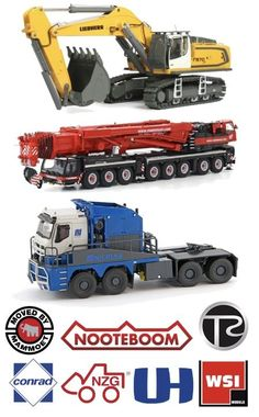 Shop by Type Shop by Type,Modellbau DMB Models is a family business and has been … Rc Construction Equipment, Vw Passat, Rc Cars For Sale, 6x6 Truck, Cj Jeep, Rc Cars And Trucks, Garbage Truck, Army Vehicles, Transporter