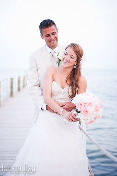 cheeca lodge wedding photography