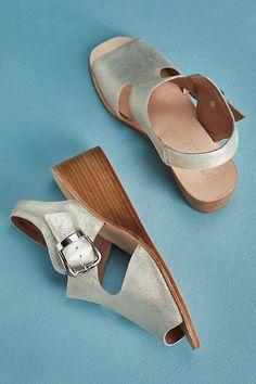 2d16faa6ec52 Slide View  2  Jeffrey Campbell Jayda Wedge Sandals Stylish