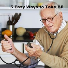 High blood pressure can kill you if you don't get it under control, but newer ways to measure make it easier to get your numbers down to goal.