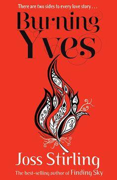 Tu tiempo en tus manos: Saga: Finding love - Joss Stirling.