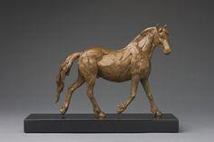 bart walter sculptor - Google zoeken
