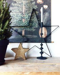 Woodland Christmas, Christmas Mood, Noel Christmas, Little Christmas, Rustic Christmas, Christmas 2019, Christmas Crafts, Christmas Interiors, Blog Deco