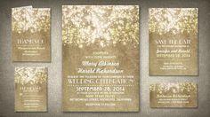 Vintage-Rustic-Wedding-Invites.jpg 900×507 pixels