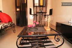 Appartement proche aéroport Yoff . à Dakar