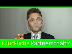 Wie Du durchs NICHTSTUN Deine KREATIVITÄT förderst! | Folge 090 | Maxim Mankevich - YouTube