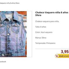 #Chollos para #niños  www.ahorrochildren.es QUE NO TE LOS QUITEN