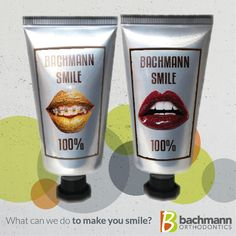 Bachmann Orthodontics - Orthodontists in Albany, Auckland Orthodontics, Oral Health, Make You Smile, Make It Yourself, How To Make
