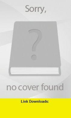 Punchers Chance eBook Alan Smith ,   ,  , ASIN: B0045U9V2Y , tutorials , pdf , ebook , torrent , downloads , rapidshare , filesonic , hotfile , megaupload , fileserve