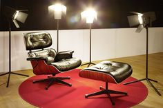 Vitra Design Lampen : Vitra for offices