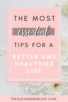 Achieving Goals, Healthy Lifestyle Tips, Self Improvement Tips, Happy Life, Productivity, Healthy Living, Wellness, Journal, Learning