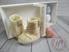 Baby Boots, Beige, Trending Outfits, Unique Jewelry, Handmade Gifts, Boys, Awesome, Kid Craft Gifts, Baby Boys