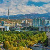 Kazakistan 175