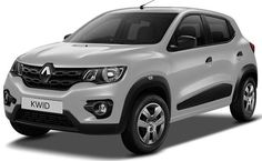 All New Renault Kwid cars With Number Of Feature Visit QuikrCars