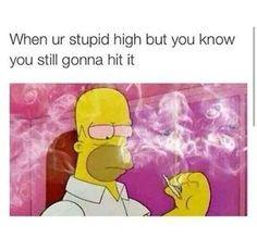 37 Hilarious Memes That Won't Make Sense Unless You're a Stoner - 2018 - hilarious-memes-stoners-marijuana-smoking-weed - Funny Weed Memes, Drug Memes, 420 Memes, Funny Relatable Memes, Funny Quotes, Hilarious Memes, Dankest Memes, Stoner Quotes, Stoner Humor