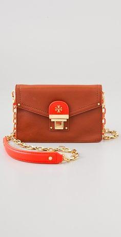 Rachel Cross Body Mini Bag