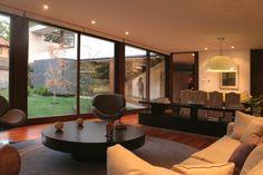 Casa Artiagoitia / Raimundo Anguita