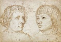 Hans Holbein the Elder - Wikipedia, the free encyclopedia