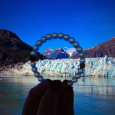 Experience your highest highs with your lokai