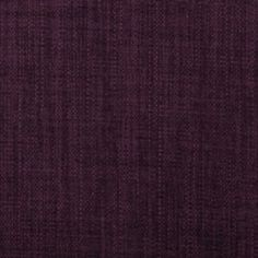 Eggplant by Duralee Purple Fabric, Shades Of Purple, Quilting Projects, Eggplant, Swatch, Cotton Fabric, Quilts, How To Make, Plum