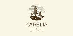 KARELIA group logo