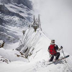 Winter in the Adirondacks – Enjoy the Great Outdoors! Alpine Skiing, Snow Skiing, Vail Colorado, Winter Fun, Winter Snow, Whistler, New Mexico, Trekking, Vancouver