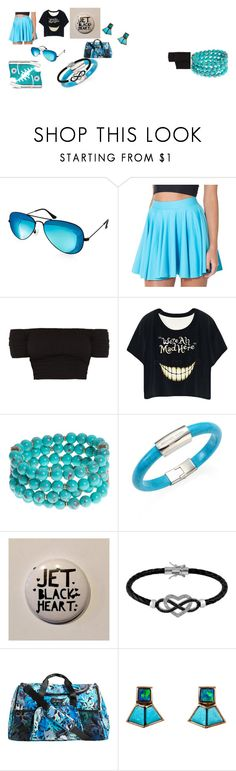 """Pobody's Nerfect"" by kwindemaker ❤ liked on Polyvore featuring Converse, AQS by Aquaswiss, Lonna & Lilly, Michael Kors, Jewel Exclusive, Vera Bradley and Nak Armstrong"