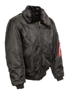REPÜLŐS DZSEKI CWU Army Shop, Bomber Jacket, Jackets, Fashion, Down Jackets, Moda, Fashion Styles, Fashion Illustrations, Bomber Jackets