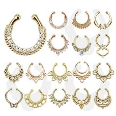 Cheap jewelry split rings, Buy Quality jewelry antique rings directly from China ring extension Suppliers: Buyer Show:just choose the number you want,If you need more colors , pls click the picture ,thank you !&n