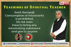 True spiritual teacher is Saint Rampal Ji Maharaj.watch Sadhana Tv at pm daily. Real Teacher, School Teacher, Happy In Hindi, Teachers Day Gifts, Teaching Humor, Hindi Quotes Images, Bulletins, Spiritual Teachers, Spiritual Development