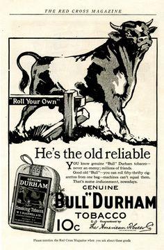 vintage bull image - Google Search