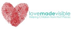 LoveMadeVisible is a ministry of Mosaic Church in Oakland, Florida. Our Mission is to help children from hurt places. We accomplish this mission through connecting, encouraging, and equipping our local church to be a part of the solution to the global orphan crisis.