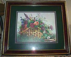 . Gods Grace, Aunt, Paintings, Interior, Pictures, Prints, Photos, Paint, Indoor