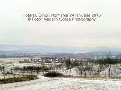 Hotărel, Bihor, România ianuarie 2016 (3)