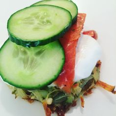 Potato pancakes with Lox! In recipe development mode for my next cookbook! Omg. So yum! #allfoodsfit #positivenutrition #fooditude #eatwithintention #bodypositive #allfoodsfit #allbodiesfit #womenshealth #bodyclock #food #recipes #lifestyle #yoga #mindfulness #eatpraylove #cedrd #nyc #foodie #bodyaceptance #selflove #selfcare #bingeeatingdisorder #heal #meditation #wellness #yogagirl #healthyandhappy #yogameal #recipedevelopment