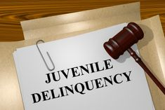 If your child has been arrested or charged with juvenile delinquency, you may want to speak with a criminal defense attorney before these charges ruin your child's life. The last thing you would want is for these charges to follow your child into adulthood. Contact an experienced #juveniledelinquencyattorney at the Jardine Law Offices P.C. to get a free consultation today.