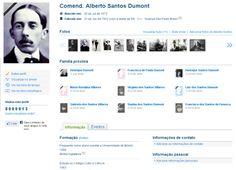 perfil usuario - Pesquisa Google