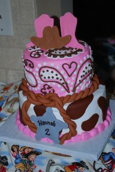Cake Decorating Brandon Ms