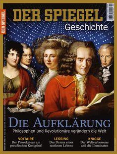 Der Spiegel Geschichte - Nr.2 2017