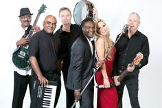 Vantage on Elegant Entertainment Corporate Events, Cool Bands, Keyboard, Superstar, South Africa, Career, Canada, Entertaining, Actors