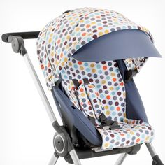 Stokke Scoot Style Kit - add personality to your stroller (scheduled via http://www.tailwindapp.com?utm_source=pinterest&utm_medium=twpin&utm_content=post715317&utm_campaign=scheduler_attribution)