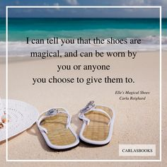 I Can Tell, Told You So, You Choose, Beach Mat, Outdoor Blanket, Books, Livros, Book, Livres