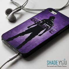 Shadeyou Phone Cases - Justin Bieber Believe iPhone 4/4S, iPhone 5/5S/5C, iPhone 6 Case, Samsung Galaxy S4/S5 Cases, $19 (http://www.shadeyou.com/justin-bieber-believe-iphone-4-4s-iphone-5-5s-5c-iphone-6-case-samsung-galaxy-s4-s5-cases/)