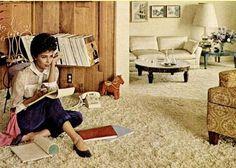 Dorothy Dandridge style - Google Search