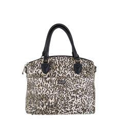 Taylor-Ocelot Leather Bag https://myfashions.graceadele.us/GraceAdele/Buy/ProductDetails/22237