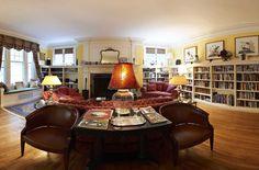 Birchwood Inn in Lenox, MA, 18th century charm and 21st century comfort, history and romance. click link Virtual Tour, 21st Century, New England, 18th, Romance, Tours, History, Link, Romance Film