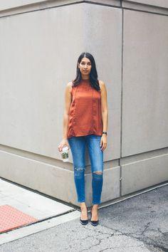 fall wardrobe, velvet heels, fall style